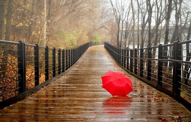 Καιρός Σήμερα: Με βροχές, λίγα χιόνια και άνοδο της θερμοκρασίας η Παρασκευή και 13