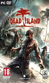 17bcf910fe7415ef95bf39c852fd498670fa2be4 - Dead Island-RELOADED