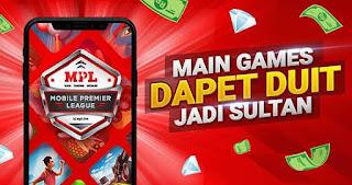apk-mpl-mobile-premiere-league