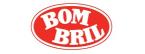 """Promoção """"70 dias de festa Bombril"""" Na promoção """"70 dias de festa Bombril"""". Serão sorteados 07 carros 0km e 1001 prêmios instantâneos de até R$ 500,00. Blog Top da Promoção  http://topdapromocao.blogspot.com  #topdapromocao #promoção #sorteio  #blog #prêmios #blogueira #publipost #promocao #divulgação #Br #instadog #Bombril #Limpol #RenaultLife #carro #RenaultKwidLife @topdapromocao"""