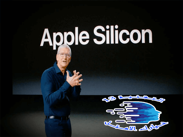 Apple Silicon IPHONE 12  IPHONE 12 PRO IPHONE 12 PRO MAX apple wwdc 2020 apple wwdc 2020 icloud iphone xr iphone airpods itunes iphone xs iphone 7 plus iphone 8 plus iphone se airpods 2 macbook macbook pro iphone 11 pro iphone 6 plus ios 13 apple tv apple watch 4 iphone 6s plus iphone 5s siri iphone 11 pro max ipod iphone 5 iosapple pay imac apple watch 3 ipad pro 2018 earpodsiphone 4 apple usa mac pro iphone 5c iwatch itunes store iphone 4s icloud drive apple tv 4k ipod nano macbook pro 2019 airpods apple iphone x plus ipad pro 10.5 apple carplay macbook pro 2018 iphone 8 64gb xr iphone ios 12.2 ipad pro 2019 ipad pro 11 mac os imac pro ipados macintosh ios 12.4 ios 12.1 iphone xr 128gb 6s plus airpods 1 iwatch 4 airpods 3 ios 13.1 carplay macbook air 2019 apple watch 2 macos catalina macbook pro 2017 6s macbook pro 13 iphone x 256gb macbook air 13 mac pro 2019 iphone 5se ipad pro 9.7 iphone xe genius bar iphone 11 max iphone 8 red apple watch 1 iphone 9 plus imac 2019 mac mini 2018 3d touch iphone 8 plus red ios 12.3 final cut pro x macbook pro 2015 laptop apple macbook pro 15 icloud apple iphone 7 red iphone xs plus iphone 3g iphone s6 ipad pro 2017 apple xs