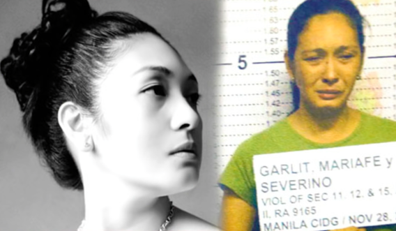 Meet These 50 Filipino Celebrities Who Were Once Engaged With Illegal Drugs! Is Your Favorite Celebrity One Of Them?