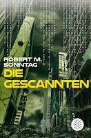 https://www.fischerverlage.de/buch/robert_sonntag_die_gescannten/9783733504816