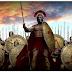 Άγνωστη λέξη η «δειλία» στην Αρχαία Σπάρτη! Σπαρτιάτικος στρατός η πιο τρομερή πολεμική μηχανή του αρχαίου κόσμου.