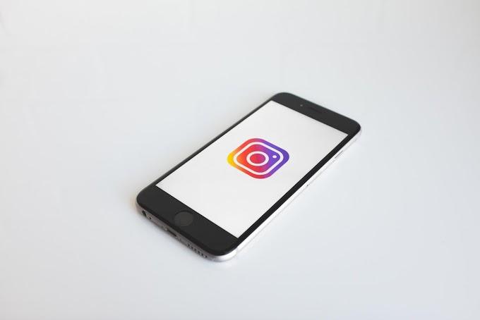 Instagram Video Advertising: 7 Easy Steps to Generate More Revenue