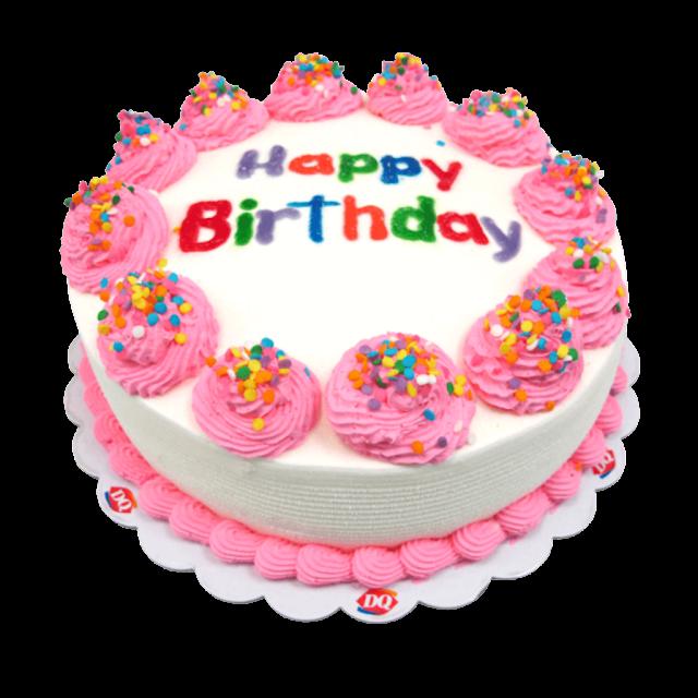 Happy Birthday png ,cake logo desins
