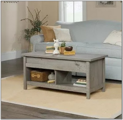 Lift Top Coffee Table Target;Coffee Table With Lift Top Target;Cannery Bridge Lift Top Coffee Table - Sauder