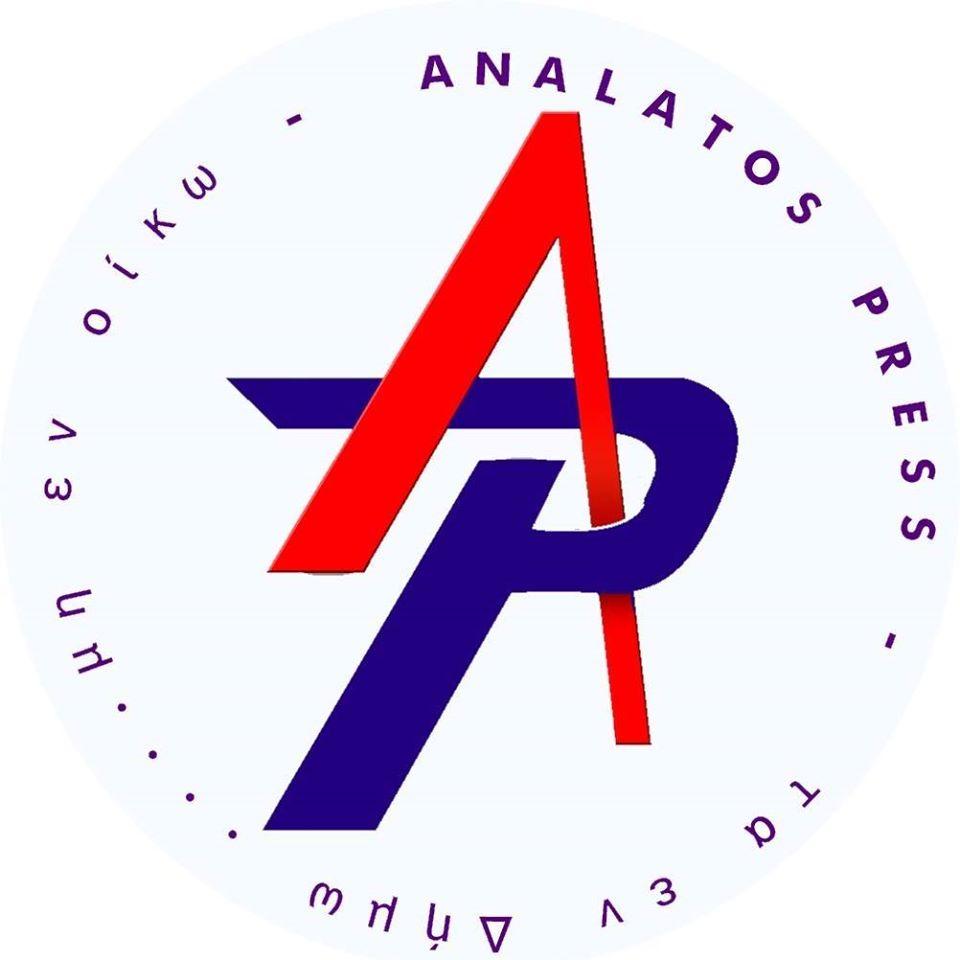 fixed position Willmaster logo