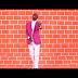 VIDEO:Walter Chilambo-Upendo wako:Download