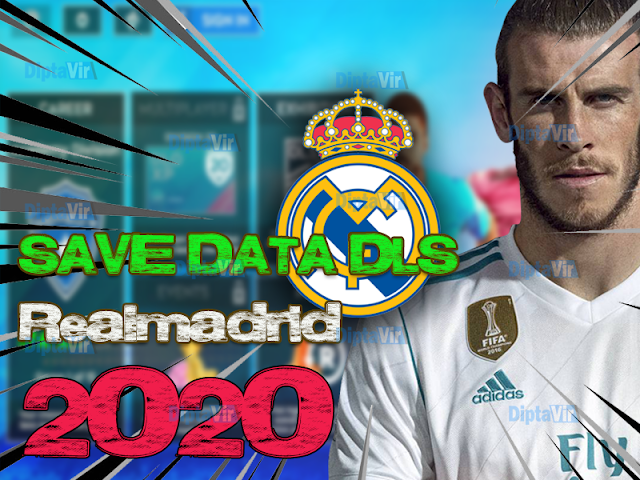 update-save-data-dls-realmadrid-2020-2021