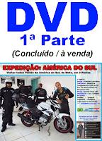 http://presidentemotropolis.blogspot.com/2014/10/dvd-expedicao-america-do-sul-1-parte.html
