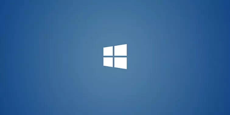 memang merupakan sistem operasi desktop yang bagus untuk   komputer dan laptop Cara Menggunakan MSRT Windows 10 Untuk Menghapus Aplikasi Berbahaya