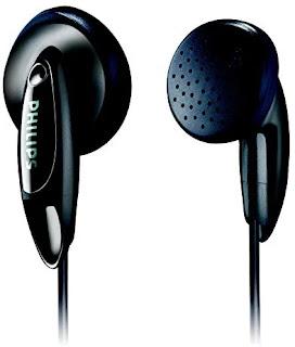 Best earphones under Rs 200 on amazon.in