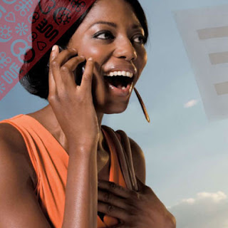 Will Ported Vodafone Ghana Customers Return with their new #MOVE?