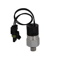 Saklar Tekanan atau Pressure Switch