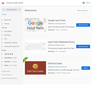 Google input tool chrome extension,hindi typing kaise karen