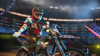 Link Tải Game MX Nitro Unleashed Miễn Phí Thành Công