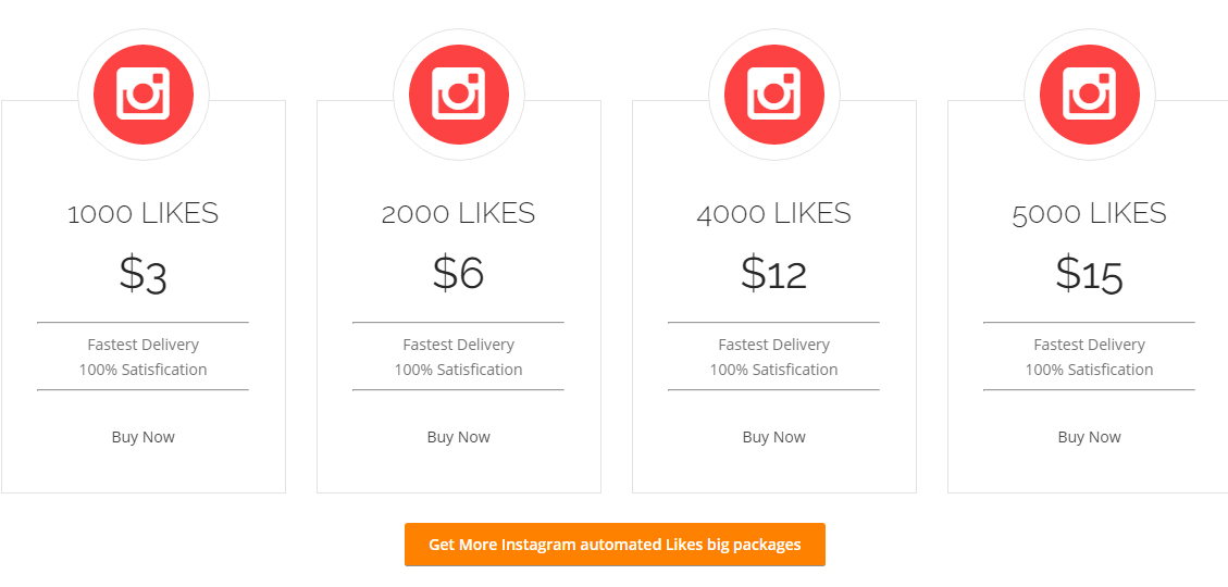 Instagram Scripts Archives The Imacros Pro Free Social Media