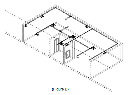 All About Cad Cam And Cae Creating Vertical Section View In