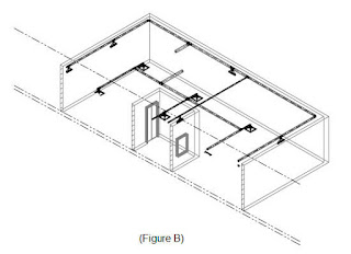 ALL ABOUT CAD, CAM, and CAE: Creating Vertical Section