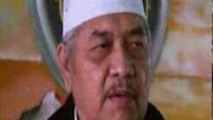 KH. Nururddin A Rahman, Wakil Rais PWNU Jatim Sekaligus Pengasuh PP Al-Hikam Burneh Bangkalan Telah Berpulang Keharibaan-Nya