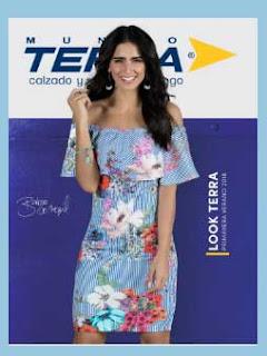 http://www.ofertasymoda.com/2017/07/catalogo-de-ropa-para-mujer-mundo-terra.html