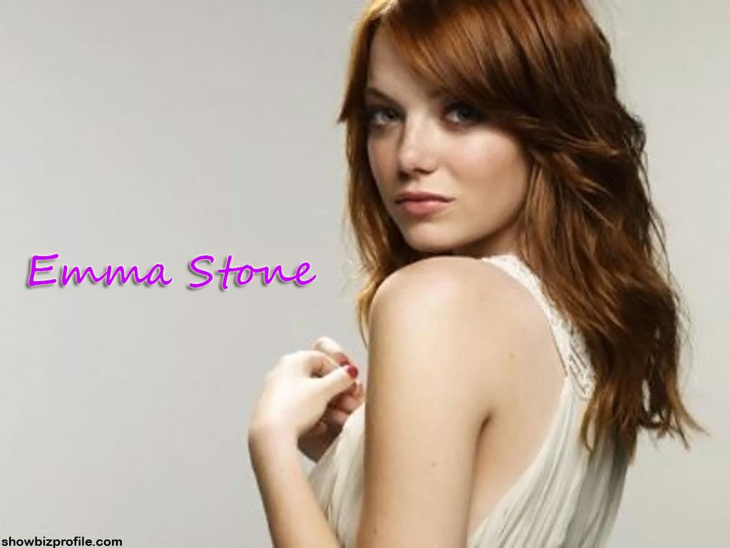 Emma stone wallpaper - Emma stone wallpaper ...