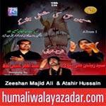http://www.humaliwalayazadar.com/2014/10/zeeshan-majid-ali-karbalai-atahir.html