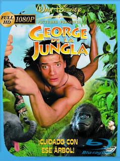 George De La Selva [1997]HD [1080p] Latino [GoogleDrive] SilvestreHD