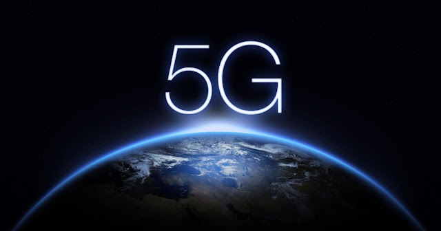 Why many smartphones don't support all 5G bands in India.