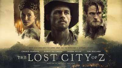 the-lost-city-of-z-to-release-in-india-in-may