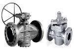 jenis-jenis-valve-pipa-dan-fungsinya