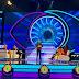 Big Brother 2: Το όνομα – έκπληξη για παρουσιαστής!