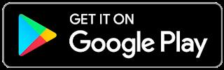 https://play.google.com/store/apps/details?id=com.hsv.freeadblockerbrowser&hl=ar