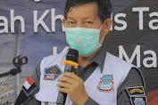 """Meski APBD - P """"Takancing"""" di Tangan DPRD Kota Manado Namun Walikota Tetap Wujudkan Penyaluran Dana Untuk Lansia"""