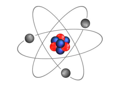 Atom Definition.