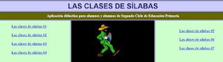 http://capitaneducacion.blogspot.com.es/2017/10/3-primaria-lengua-la-silaba-tonica_21.html