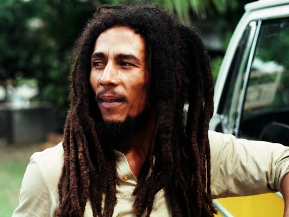 Bob Marley download besplatne pozadine za desktop 1152x864