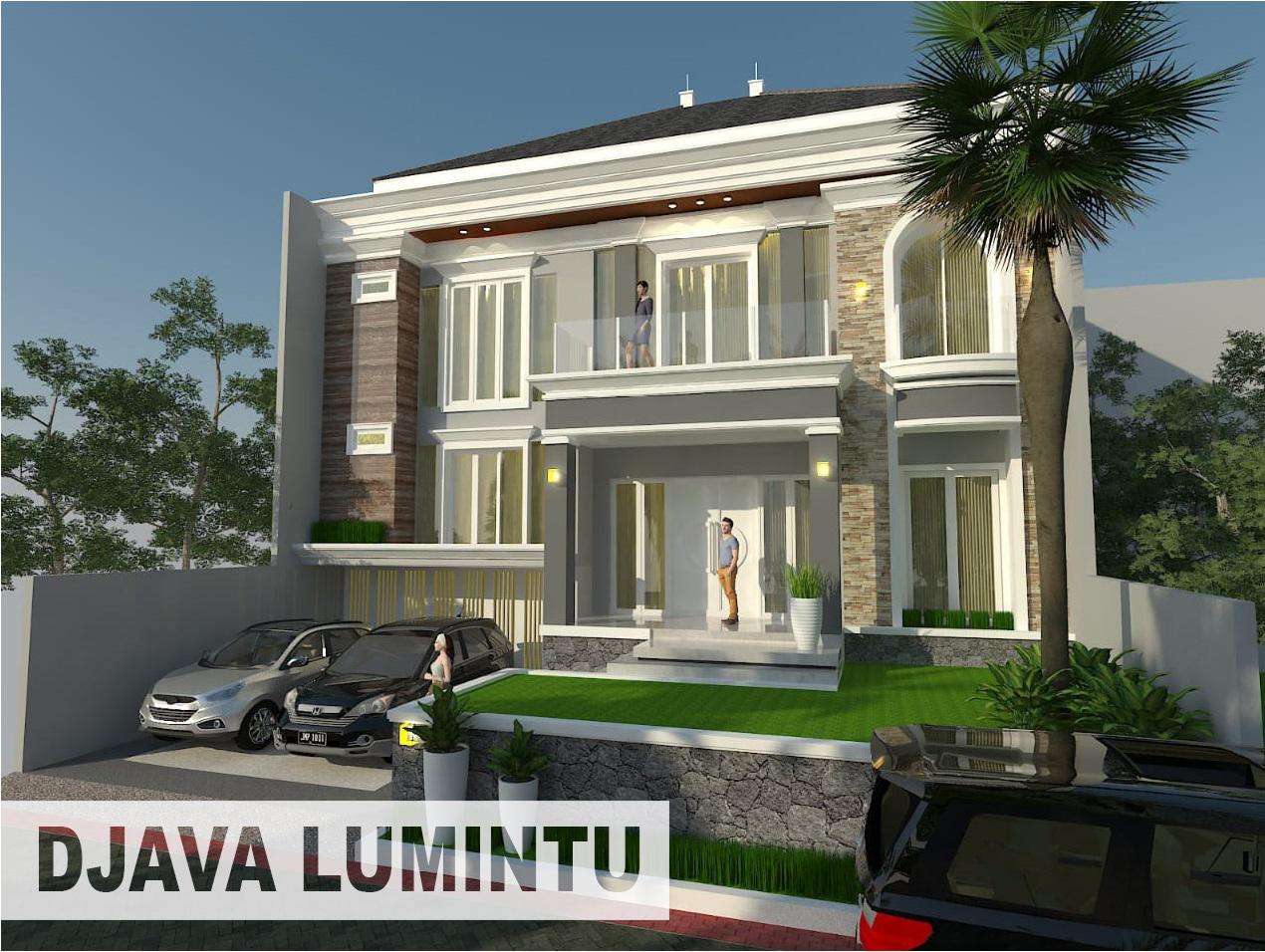 Jasa Arsitek Rumah Tropis Arsitek Bangunan Tropis Arsitek Rumah Minimalis Tropis Profesional Februari 2019