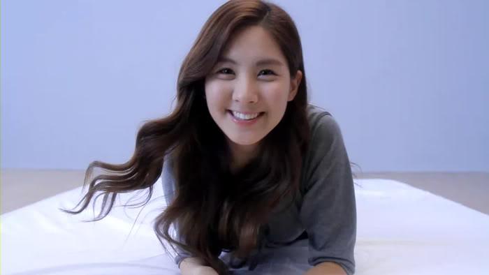 Fakta SooNa atau YoonSoo Couple ( Sooyoung and YoonA SNSD)
