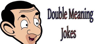 joke in hindi santa banta 2019