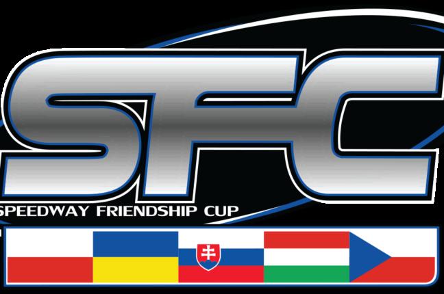 SFC: Legowik nyerte Swietochlowiceben a barátság kupa egyéni versenyét