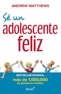 http://estemundodehistorias.blogspot.com/2014/03/rdls-se-un-adolescente-feliz-andrew.html