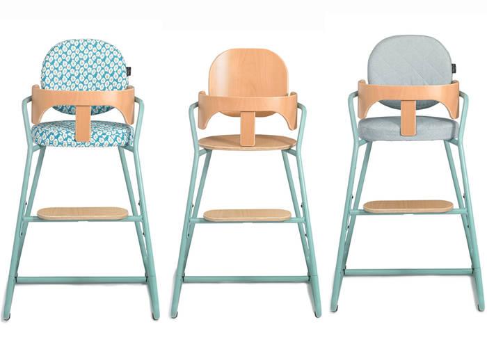 le moodboard de stella. Black Bedroom Furniture Sets. Home Design Ideas