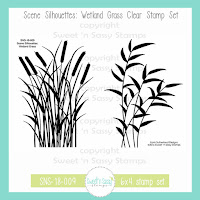 http://www.sweetnsassystamps.com/scene-silhouettes-wetland-grass-clear-stamp-set/