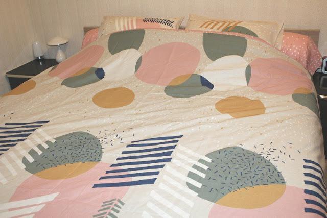 acheter du linge de lit de qualité
