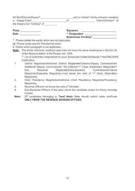 Notification-CISF-Constable-Tradesmen-Posts_32