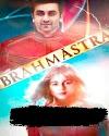 Brahmastra Full Movie Download Filmywap, Brahmāstra Full Movie Download 480p