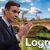 Pedro Sánchez y la mayoría de los ministros se reúnen este viernes en Logroño