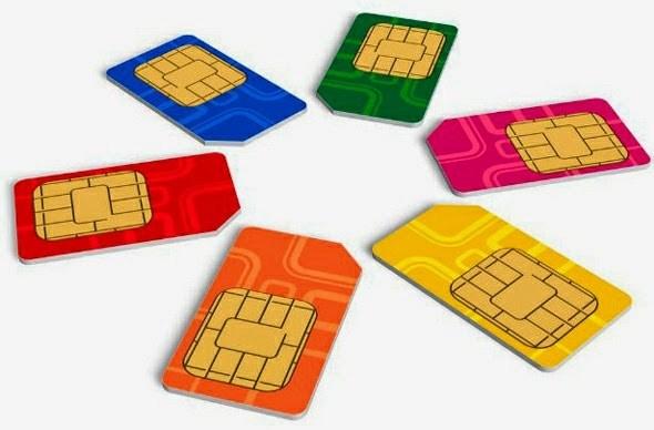 Comparador de tarifas móviles en CuartaCobertura.es